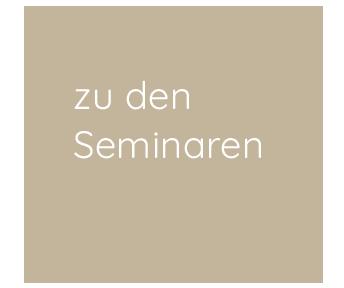 seminare-sidebar.png