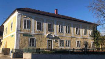Quartier 16 (c) Franziskanerinnen von Vöcklabruck