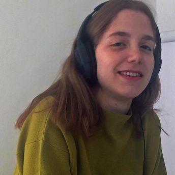 Leonie Sametinger