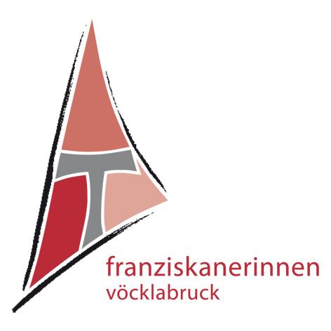 Franziskanerinnen von Vöcklabruch
