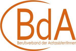 www.arztassistenz.at